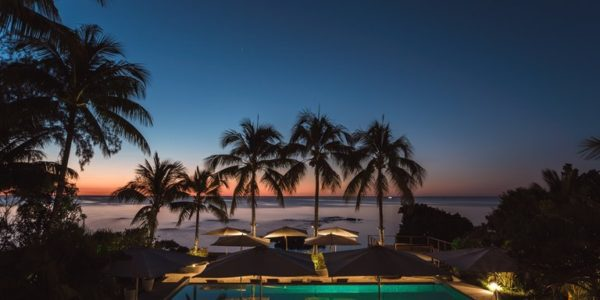 all-inclusive holidays and resorts