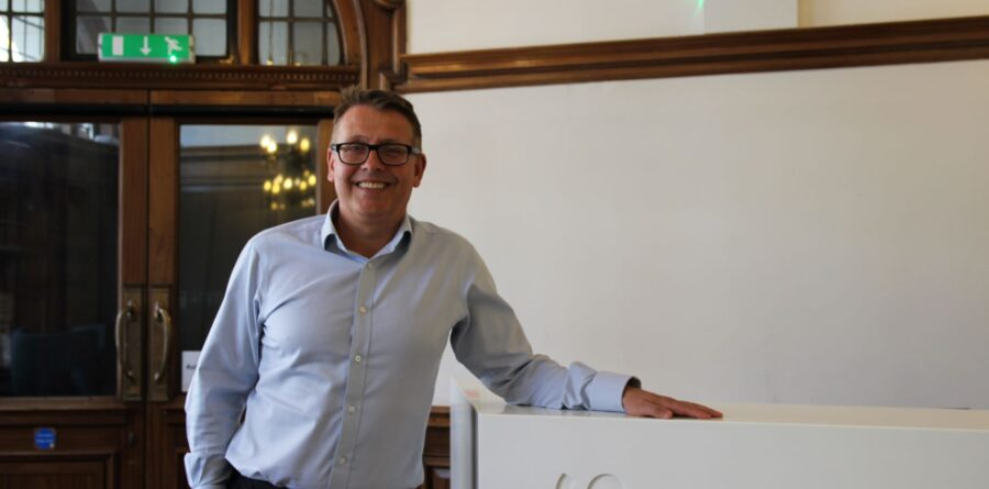 Attwells Solicitors Launch New Conveyancing Service to Get Essex Moving
