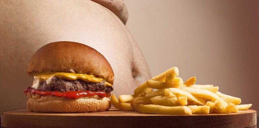 The governments latest obesity strategy is set to fail – Here's why