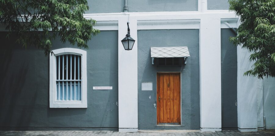 When to consider transferring yourbuy to let propertyto a limited company