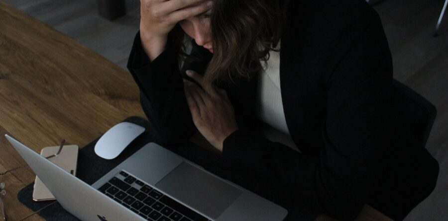 Less family time, commuting & Covid – The mental health fears for those returning to work
