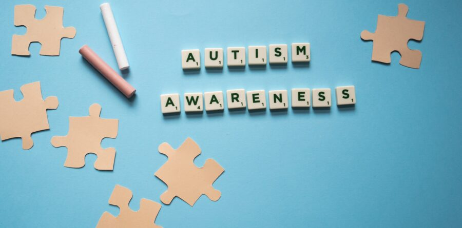 Autism and the workplace